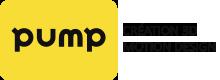 Studio Pump : Agence 3D & Motion Design à Lyon et Paris -